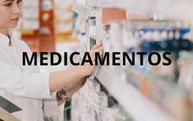 Farmacia Mercedes