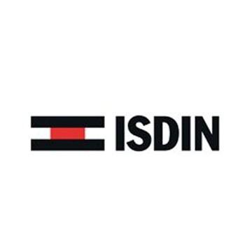ISDIN