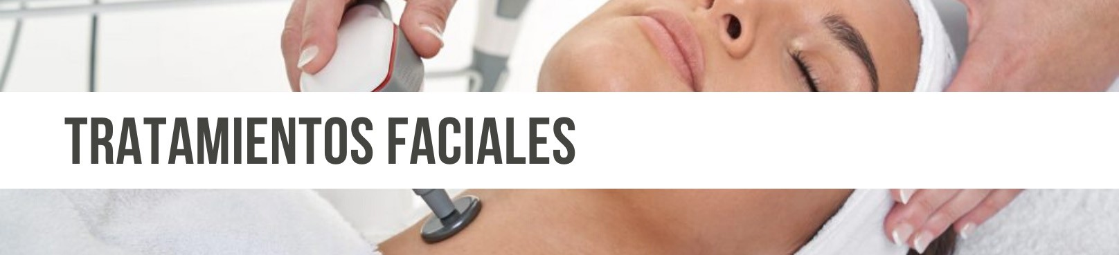 tratamientos-faciales-farmacia-mercedes